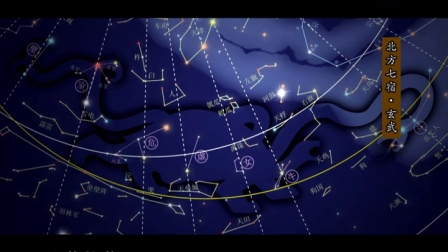 天文学知识讲座