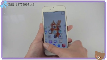 智能6splus最新手机评测对比八核科技iPhone华为非苹果手机图片图片