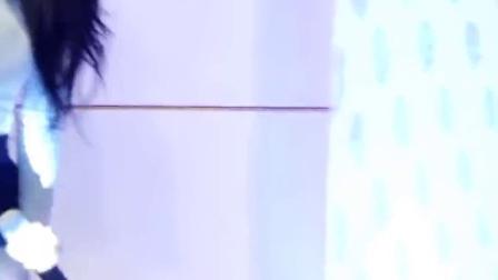 韩国BJ美女高清李秀彬性感热舞龙珠TVv美女视桌面壁纸水果果实性感图片