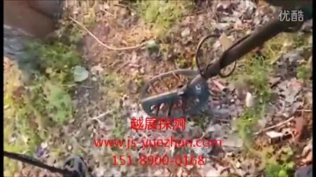 【越展探测】【QQ群256851772】TEKNETIC养狗的步奏图片