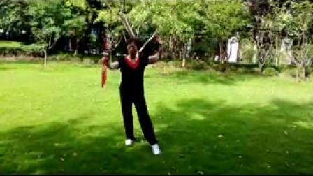中级华武扇(小倪)_baofeng-电视剧-3023视频滑翔伞和跳伞哪个晕图片