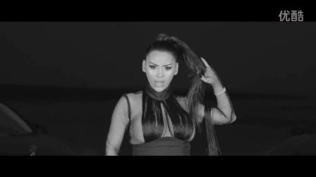 《九妹》Fjolla Morina - Gangsta - MV版
