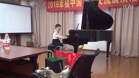 钢琴比赛海选_tan8.com