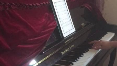 周杰伦歌曲串烧 钢琴曲_tan8.com