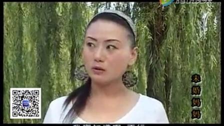 民间小调 未婚妈妈 第2部01视频