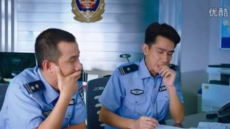 文章扮警察把邓超调戏的不要不要的,美人鱼里最逗的一段戏 - 拍客 - 3023视频 - 3023.com