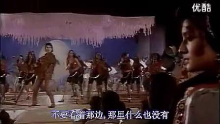 印度电影《Imtihaan》(难断丝丝情)uzulmas rixta