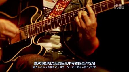 B_z_SHOWCASE_2007_-19-_at_Zepp_Tokyo_BluRay_10800P_AAC_X264_双语字幕