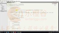 乐橙谷-车贷计算器-6:1.完毕利钱计算功效的重构