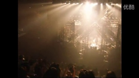 B_z_The_Best_XXV_1988-1998特典DVD収録