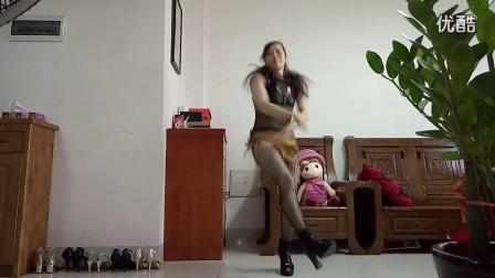 轻舞 广场舞  视频 (10)