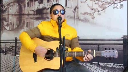 天空之城吉他谱 图片谱,彼岸吉他,弹唱 李志
