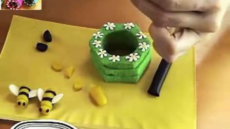 电饭锅蛋糕的制作方法怎么做蛋糕