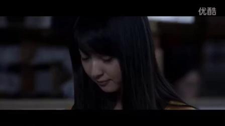 《缘:出云新娘》佐佐木希主演 日本预告片
