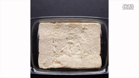 【大吃货爱美食】4种方法教你做嫩滑迷你牛肉汉堡 160718