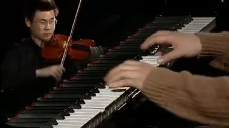 钢琴即兴伴奏教程外国第十九讲基础歌曲伴奏i559视频卡刷图片