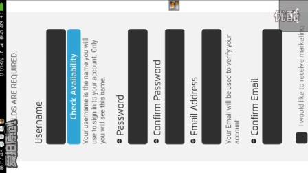 《精灵宝可梦go》任天堂账号注册方法