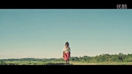 母女情深奇幻短片《我的妈妈会魔法》