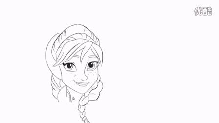 安娜与暹罗王 –