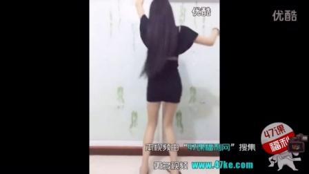 【大雄学堂】Video201606微拍丝袜短裙清纯美女主播