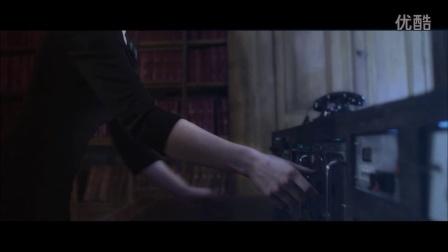 悲情科幻短片《再忆》