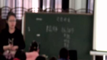 [同步课堂]教科版高中物理选修3-1《2.2电动势》优质课教学视频,浙江省(2020高中物理选修专辑)