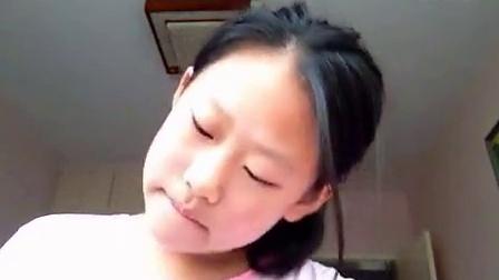 学生妹_标清
