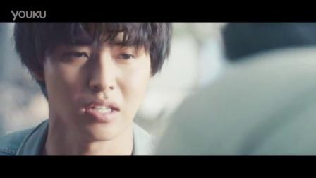 【游民星空】《影之诗》手游电视广告1