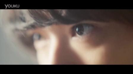 【游民星空】《影之诗》手游电视广告2