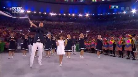 里约奥运开幕式_160806_高清