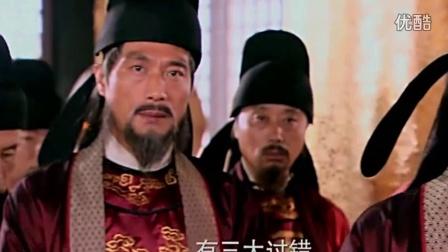 贾静雯门事件,被偷拍作为名人很无奈!