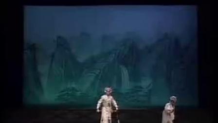 �x�‰僦�河全本(李建清 杜玉�S 金小毅)