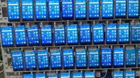 微易控微信微商直营群控系统诚招全国各地区总代理经销商