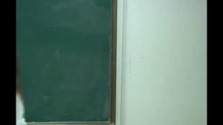 高中英语《Unit 4》说课及模拟教学【谢娜】(2015年广西全区师范生教师技能大赛)