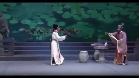 粤剧李白红梅全剧(黎骏声 陈韵红 陆敏)