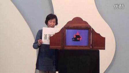 戏剧培训_【北京少儿英语优质培训卓美英文教育戏剧】