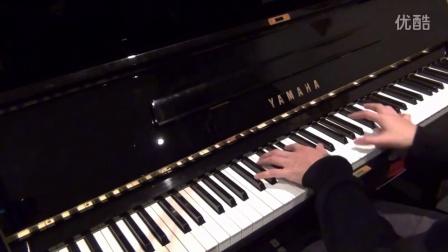 铝板琴演奏基本技法