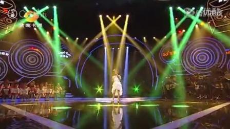 刘润潼 演唱《橄榄树》其他