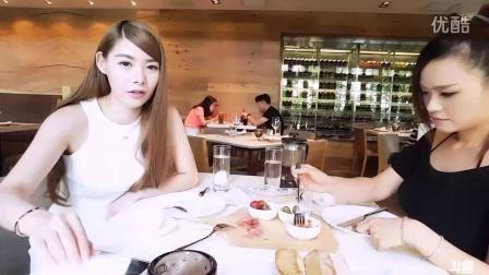 [熙道文化]斗鱼MARA酱M3直播录像回放-20160821