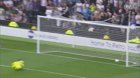 门柱荣当iPro球场第十二人,英冠第4轮,球队0-0憾平德比郡赛事精华。