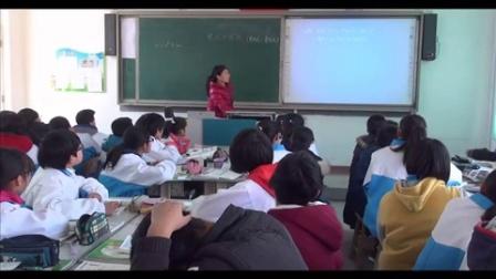 北师大版初中数学七下《整式的除法》山东李超
