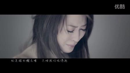 连诗雅 - 为何要我爱上你【华语美女集锦清纯美