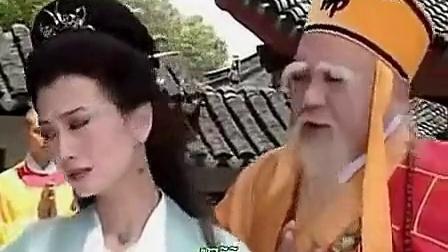 幽默视频集锦 白蛇传奇 恶搞 配音