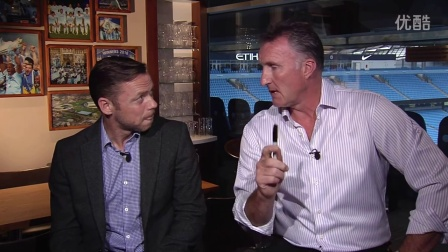 Alan McInally and Paul Dickov Premier League Betting Tips Week 2