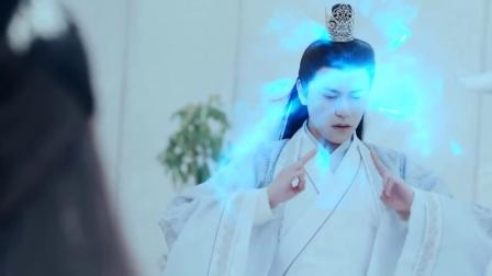 《青云志》第10集 杨紫陆雪琪cut