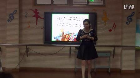 桃浦地区基础教育协同发展联合体第八届桃浦杯教学联赛