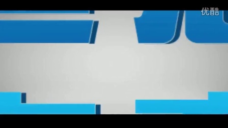 《九条命》发布终极预告 史派西成暖心老爸 贱萌喵星人变催泪弹