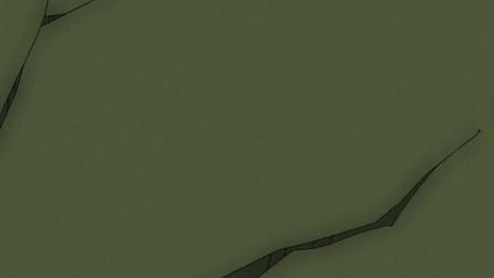 《火影忍者》第695话剧照