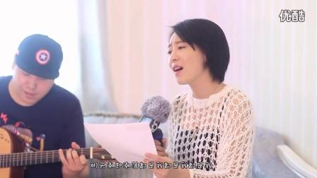 郝浩涵梦工厂】吉他弹唱 往事随风(小猴、雷震、可可)-十年 陈奕