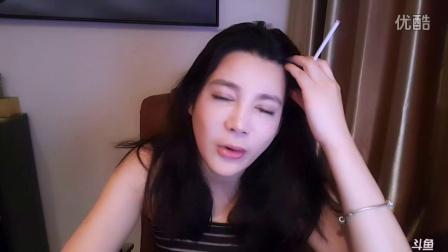 斗鱼435398艾宝2016年9月7日0时23分21秒直播间直播 录像